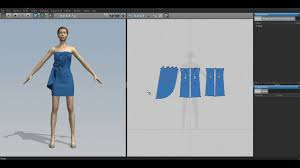 Marvelous Designer 5 Crack Install Videos How To Install Marvelous Designer 2