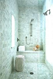 shower corner seat shower seat installation tile shower bench shower corner seat tile bench alternative to shower corner seat
