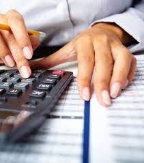Сургалтууд | Санхүүгийн сургалт