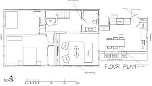 Design My Kitchen Floor Plan Small Kitchen Floorplans Floor Plan 2 Storey House
