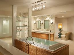 Great Best Bathroom Remodels On Bathroom With  For A Fresh - Best bathroom remodel