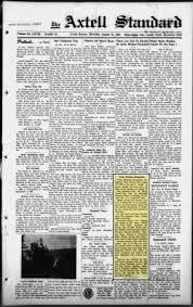 Twila Marie Hawkins Schumacher obit - Newspapers.com