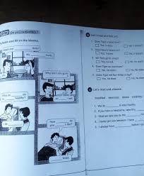 Regular people react to movies out now; Tolong Dibantu Tugas Halaman 80 81 Buku Grow English Kelas 5 Brainly Co Id