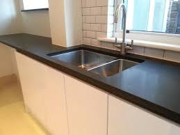 honed black granite jet black honed granite s m l f black honed granite countertops cost