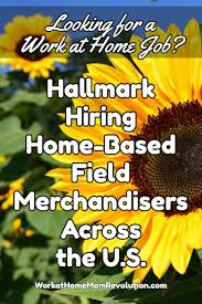 Best 25 Retail Merchandising Jobs Ideas On Pinterest Visual