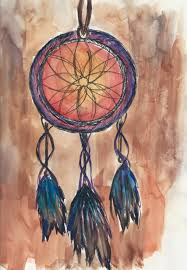Aboriginal Dream Catchers The McGill Daily 12