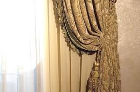 Master Bedroom Curtain Idea Curtain Ideas For Master Bedroom Curtains  Master Bedroom Curtain Ideas Designs 8 Window Treatment Throughout Master  Master ...