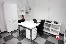 storage and office space. Storage Office Space. Home : Furniture Design For Small Spaces Furnature And Space