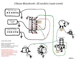 humbucker wiring diagram gibson diagram gibson humbucker wiring diagram vidim