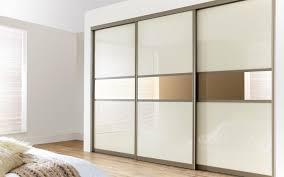 modern closet door ideas. Simple Closet Modern Closet Doors Ideas Lovely Bedroom Barn Door For Bathroom Sliding  To Easy Interior With D