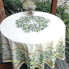 70 inch round vinyl tablecloth tablecloths lovely inch round oilcloth tablecloth inch inch square tablecloth x