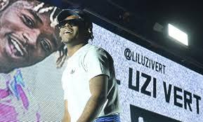 Lil Uzi Vert Net Worth