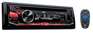 amazon com jvc mobile company kd r770bt car cd mp3 stereo amazon com jvc mobile company kd r770bt car cd mp3 stereo usb and bluetooth car electronics