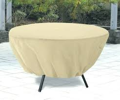patio furniture covers outdoor table covers round patio table cover with zipper patio chair covers canadian