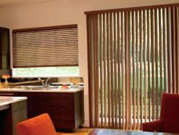vertical blind sliding door mind boggling sliding glass door vertical blinds brilliant wooden patio door blinds