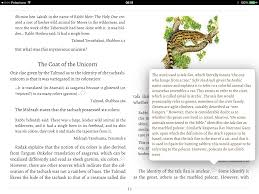 Footnotes In E Books Created With Ibooks Author The Renana Blog