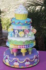 Top Of The Worlds Most Beautiful Cakes 25 Pics Pauznet