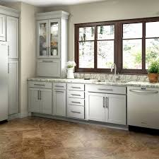 show me cabinets. Brilliant Cabinets Show Me Kitchen Cabinets Elegant Best Custom  Cabinet Fresh To