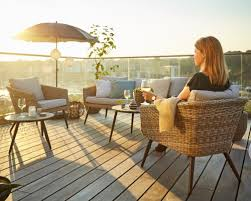 thereu0027s still a solid month and bit left of patio season perhaps longer depending on how our fall is but despite the fact that weu0027re all deck furniture sale t54