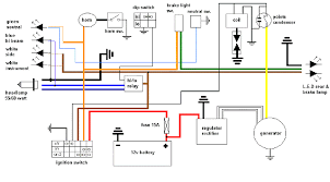 simple wiring diagram circuit diagram maker \u2022 indy500 co universal automotive wiring harness at Simple Wiring Harness