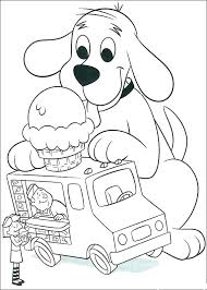 Pbs Kids Coloring Pages Kids Sprout Coloring Pages Coloring Pages
