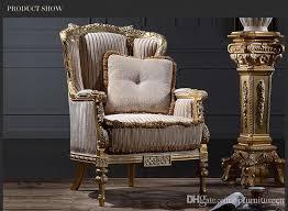 italian wood furniture. Wonderful Italian Italian Living Room Furnitureclassic Wood Furnitureroyal Furniture  French Style Manufacturer Intended Wood Furniture