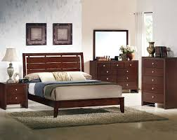 Bedroom Bedroom Suite Furniture Contemporary Sofa King Sets