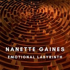 Nanette Gaines   Spotify
