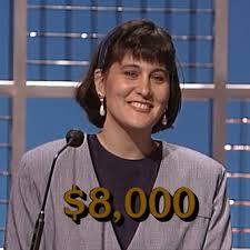J!Effect Alumni Stories   Jeopardy.com
