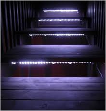 outdoor stairs lighting. Led Stair Lights Outdoor » Finding Stairs Lighting