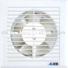 Bathroom Window Fan Battery Operated Backyard Battery Operated ...