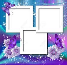 interesting postcard frames picture frames for postcards flowers and erfly astonishing postcard