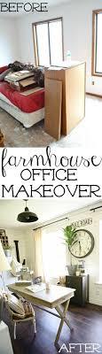 Best 25+ Cream home office paint ideas on Pinterest | Cream home ...