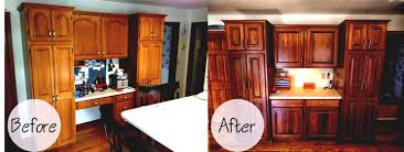 One Wall Kitchen Layout Design Kitchen Cabinet Cabinets Online Free Roomy Designs Layout