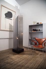 Studio Arditi Floor Lamp Vanlandschoote