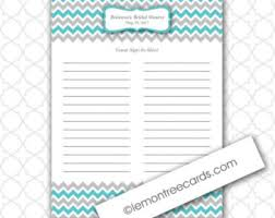 Cute Sign Up Sheet Template - April.onthemarch.co