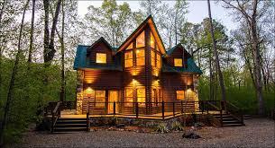 dream time retreat cabin als