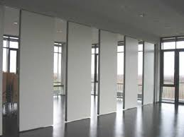 Sliding Wall Dividers Wall Dividers With Doors Ideas Design Pics Examples