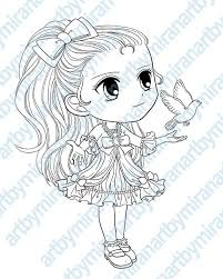 Small Picture 326 best coloring pages images on Pinterest Colouring pages