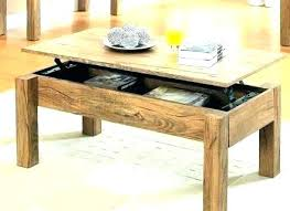 Coffee table that raises to dining height Ikea Raising Table Height Coffee Tables That Raise Up Lift Top Table Raises To Dining Height Raising Raising Table Height Coffee 34dinfo Raising Table Height Perfect Desk Height Raising Dining Table Height
