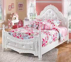 cute little girl bedroom furniture. Little Girl Bedroom Sets Wall Mounted Triple Dark Brown Wooden Frame Fancy White Iron Twin Platform Cute Furniture