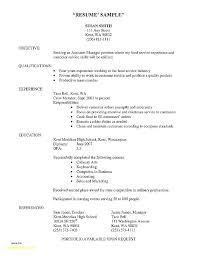 Language Skills Resume Adorable Resume For Line Cook Resume Language Skills Example Examples
