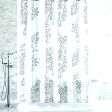 yellow gray shower curtain white and grey shower curtain beautiful blue mosaic shower curtain curtain random
