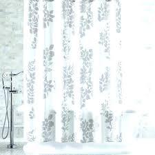 yellow gray shower curtain white and grey shower curtain beautiful blue mosaic shower curtain curtain random