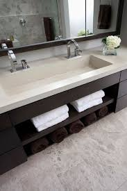 modern bathroom double sinks. Best 20+ Small Bathroom Sinks Ideas - DIY Design \u0026 Decor. Double In BathroomModern Modern O
