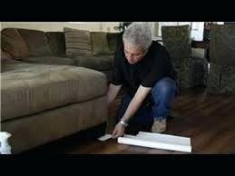 unforgettable beautifully idea protect wood floors from furniture how to scratches dreaded best furniture felt protector pads images on adhesive