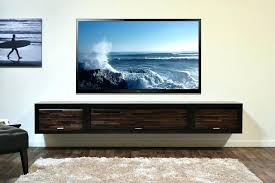 wall tv cabinet cabinet for wall mounted stand for under wall mounted wall tv cabinet ikea malaysia