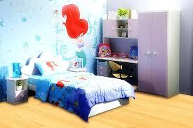 Nice Disney Bedroom Furniture Disney Cars Bedroom Furniture Uk . Disney Bedroom  ...