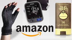 if your workplace offers a flexible spending account fsa or health savings account hsa there s some news you should know amazon is now accepting fsa