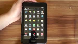 Asus Memo Pad HD7 16 GB buy tablet ...